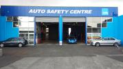 assets/Uploads/_resampled/SetWidth179-Auto-Safety-Centre.jpg