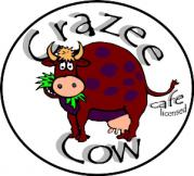 assets/Uploads/_resampled/SetWidth179-Crazee-Cow-Logo.jpg