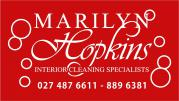 assets/Uploads/_resampled/SetWidth179-Marilyn-Hopkins-Logo.jpg