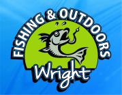 assets/Uploads/_resampled/SetWidth179-Wright-Fishing-Outdoors-4.jpg